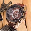 WEITE Gent's Wristwatch WATCH